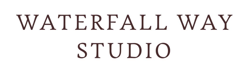 Waterfall Way Studio, Bellingen, NSW, Australia